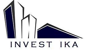 INVEST IKA